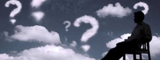 Psicólogo… ¿Cuándo es el momento?